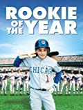 Rookie of the Year [HD]