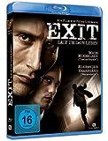 Exit - Lauf um dein Leben [Blu-ray]