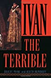 Ivan the Terrible (0815412290) by Payne, Robert