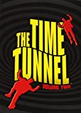 The Time Tunnel - Volume Two