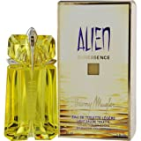 Alien Sunessence Light by Thierry Mugler Eau de Toilette Spray 60ml