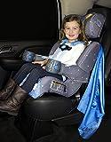 Disney-KidsEmbrace-Combination-Toddler-Harness-Booster-Car-Seat-Cinderella-Platinum