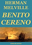 Image of Benito Cereno (Annotated Edition)