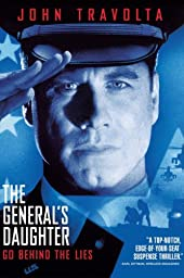 The General\'s Daughter