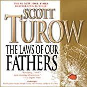 The Laws of Our Fathers | [Scott Turow]