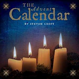The Advent Calendar | [Steven Croft]