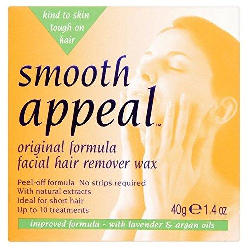 apelacion-suave-formula-original-removedor-de-vello-facial-40-g-de-cera