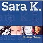 The Best of Sara K.
