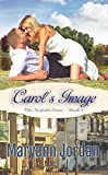 img - for Carol's Image (The Fairfield Series) book / textbook / text book