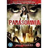 Parasomnia [DVD] [2008]by William Malone