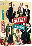 Scènes de ménages - Saison 10