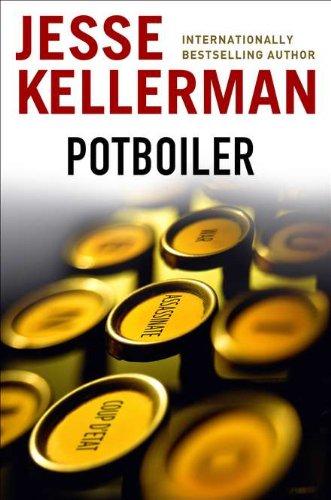 Image of Potboiler