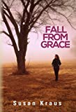 Fall From Grace (The Grace McDonald Series Book 1)