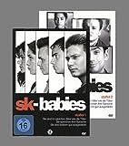 sk-Babies - Staffel 1+2 (5 DVDs)