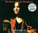 Go Ahead Ignore Me: The Best of Todd Rundgren