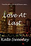 Love At Last (English Edition)