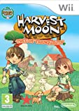 Acquista Harvest Moon: Tree Of Tranquility
