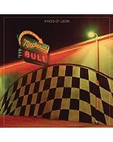 Mechanical Bull (Deluxe Version)