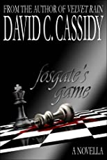 Fosgate's Game - A Supernatural Novella