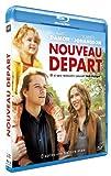 echange, troc Nouveau départ [Blu-ray]
