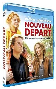 Nouveau départ [Blu-ray]