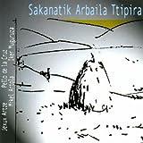 Sakanatik Arbaila Ttipira