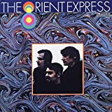 The Orient Express (180 Gram Vinyl)