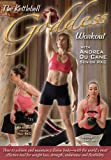The Kettlebell Goddess Workout: How to Achieve and Maintain a Divine Body with the World&#039;s Most Effective Tool for Weight Loss, Strength, Endurance and Flexibility