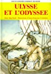 Ulysse et l'Odysse