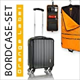 Lot bagages 1 valise