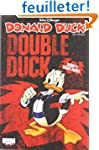 Donald Duck and Friends - Double Duck 1