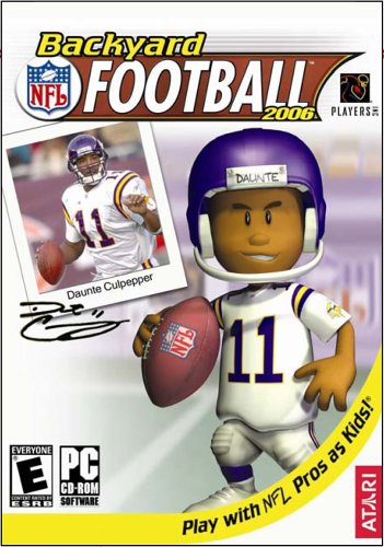 backyard football online backyard football backyard football online