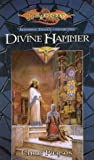 Divine Hammer: Kingpriest Trilogy, Volume Two