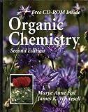 Organic chemistry /