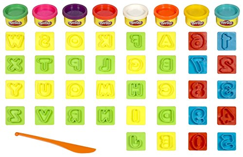 play-doh-chiffres-et-lettres-play-doh