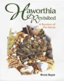 Haworthia Revisited