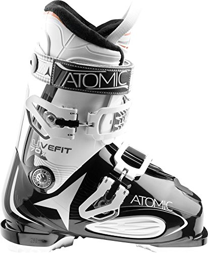 Atomic Live Fit 70 X Damen - 27,5