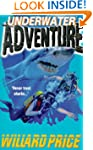 Underwater Adventure (Red Fox Older F...