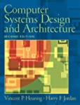 Computer Systems Design and Architect...