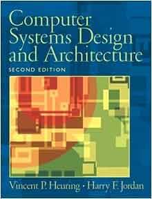 Modern systems & computer trade - amman jordan