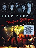 Perfect Strangers Live [DVD] [2013] [NTSC]