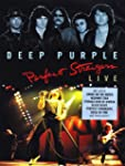 Perfect Strangers (Live DVD)