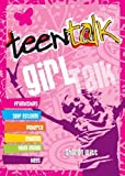 Witt Sharon Teen Talk - Girl Talk