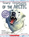 Scary Creatures of the Arctic