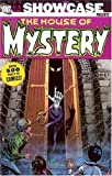 Showcase Presents House Of Mystery TP Vol 01