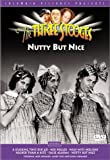 echange, troc The Three Stooges - Nutty But Nice [Import USA Zone 1]