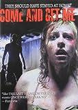 Come & Get Me [DVD] [2011] [Region 1] [US Import] [NTSC]