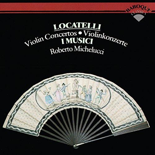 locatelli-violin-concerto-in-g-major-op-3-no-9-2-largo