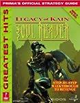 Legacy of Kain: Soul Reaver Unauthori...