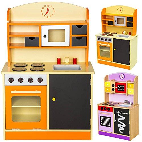 Trendy smoby cuisine pour enfants tefal studio bubble with for Cuisine xxl bubble